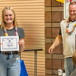 2019-11-13 Dixie HS Girls Tennis Awards Banquet_0211