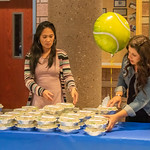 2019-11-13 Dixie HS Girls Tennis Awards Banquet_0019