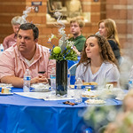 2019-11-13 Dixie HS Girls Tennis Awards Banquet_0416