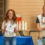 2019-11-13 Dixie HS Girls Tennis Awards Banquet_0123-2