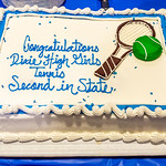 2019-11-13 Dixie HS Girls Tennis Awards Banquet_0047