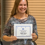 2019-11-13 Dixie HS Girls Tennis Awards Banquet_0226