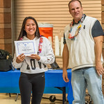 2019-11-13 Dixie HS Girls Tennis Awards Banquet_0164