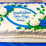 2019-11-13 Dixie HS Girls Tennis Awards Banquet_0048