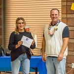 2019-11-13 Dixie HS Girls Tennis Awards Banquet_0103
