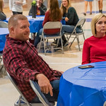 2019-11-13 Dixie HS Girls Tennis Awards Banquet_0029