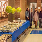 2019-11-13 Dixie HS Girls Tennis Awards Banquet_0027