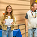 2019-11-13 Dixie HS Girls Tennis Awards Banquet_0201