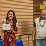 2019-11-13 Dixie HS Girls Tennis Awards Banquet_0116