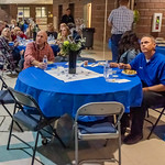 2019-11-13 Dixie HS Girls Tennis Awards Banquet_0055