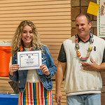 2019-11-13 Dixie HS Girls Tennis Awards Banquet_0215