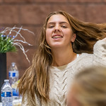 2019-11-13 Dixie HS Girls Tennis Awards Banquet_0531