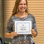 2019-11-13 Dixie HS Girls Tennis Awards Banquet_0228