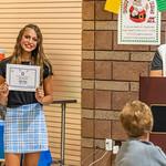 2019-11-13 Dixie HS Girls Tennis Awards Banquet_0157