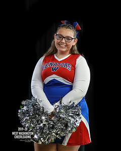 Cheer_Bailey_Hardwick