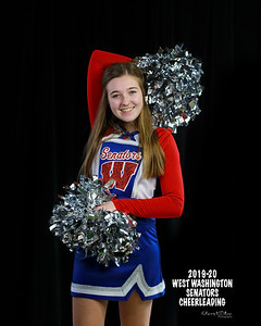 Cheer_Lizzie_Chastain