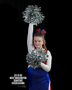 Cheer_Zailey_Bruner