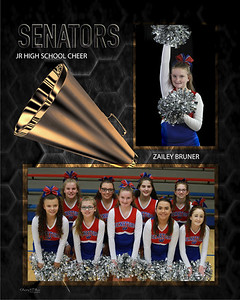 Cheer_Zailey_Bruner_TM