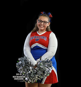 Cheer_Bailey_Hardwick001