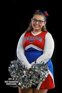 Cheer_Bailey_Hardwick4x6a
