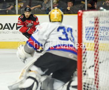 12 6 Prov  Bruins-9