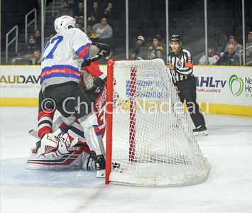 12 6 Prov  Bruins-34