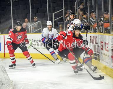 12 6 Prov  Bruins-26