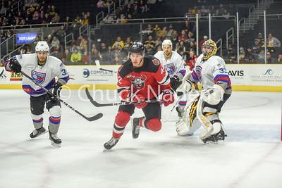 12 6 Prov  Bruins-15