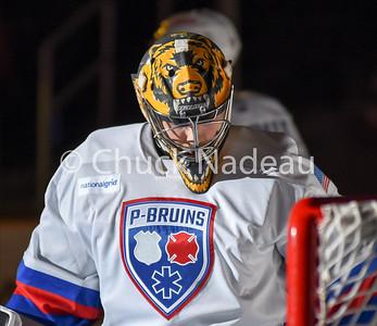 12 6 Prov  Bruins-2