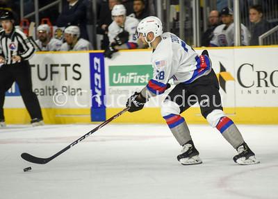 12 6 Prov  Bruins-18