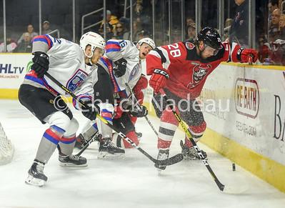 12 6 Prov  Bruins-10