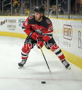 12 6 Prov  Bruins-11