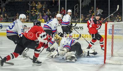 12 6 Prov  Bruins-3