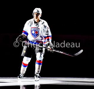 12 6 Prov  Bruins-1