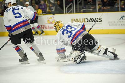 12 6 Prov  Bruins-13