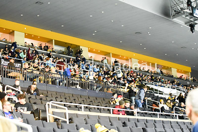 12 6 Prov  Bruins-23