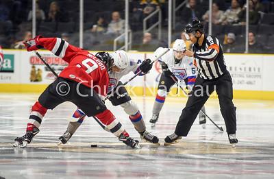 12 6 Prov  Bruins-24