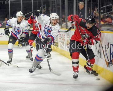 12 6 Prov  Bruins-6