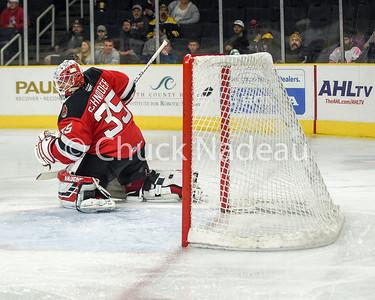 12 6 Prov  Bruins-28