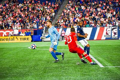 NER_CF_MLS_8 24-34