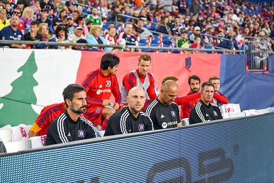 NER_CF_MLS_8 24-8