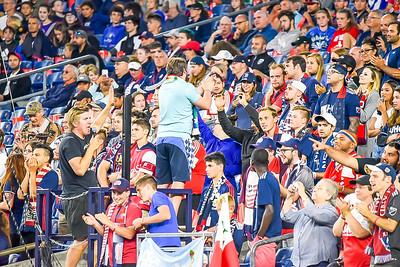 NER_CF_MLS_8 24-19