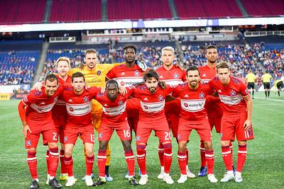 NER_CF_MLS_8 24-12