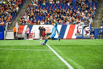 NER_CF_MLS_8 24-38