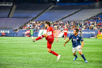 NER_CF_MLS_8 24-29