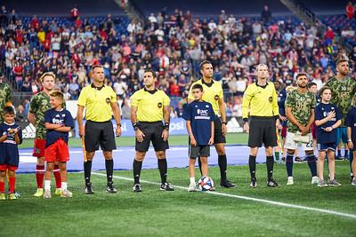 NER_CF_MLS_8 24-10
