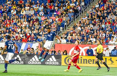 NER_CF_MLS_8 24-28