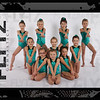 Pre Team