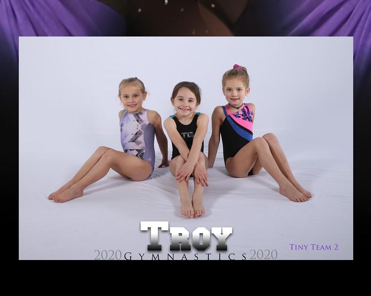 Tinyteam2