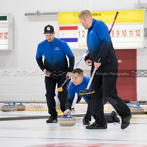2019 Ashley HomeStore Classic  PC: Seixeiro Photography